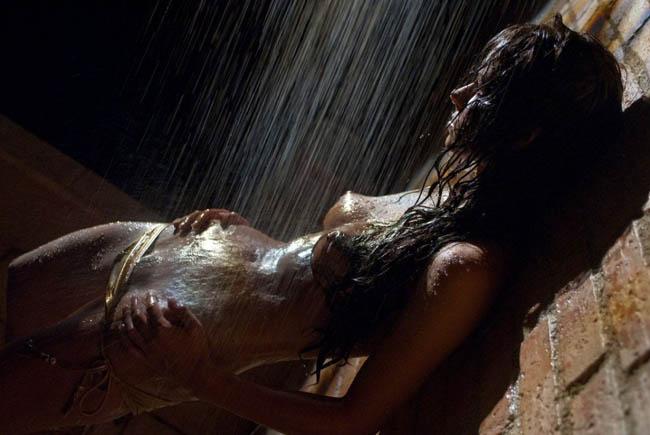 clasificadox-desnudos-artisticos-sexys (2)