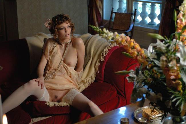 clasificadox-desnudos-artisticos-sexys (9)