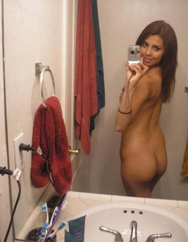 clasificadox-posando-espejos-sexys- (13)