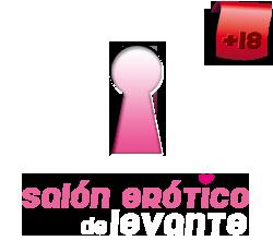 salon-erotico-levante