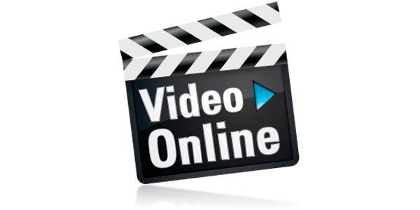 videoonline