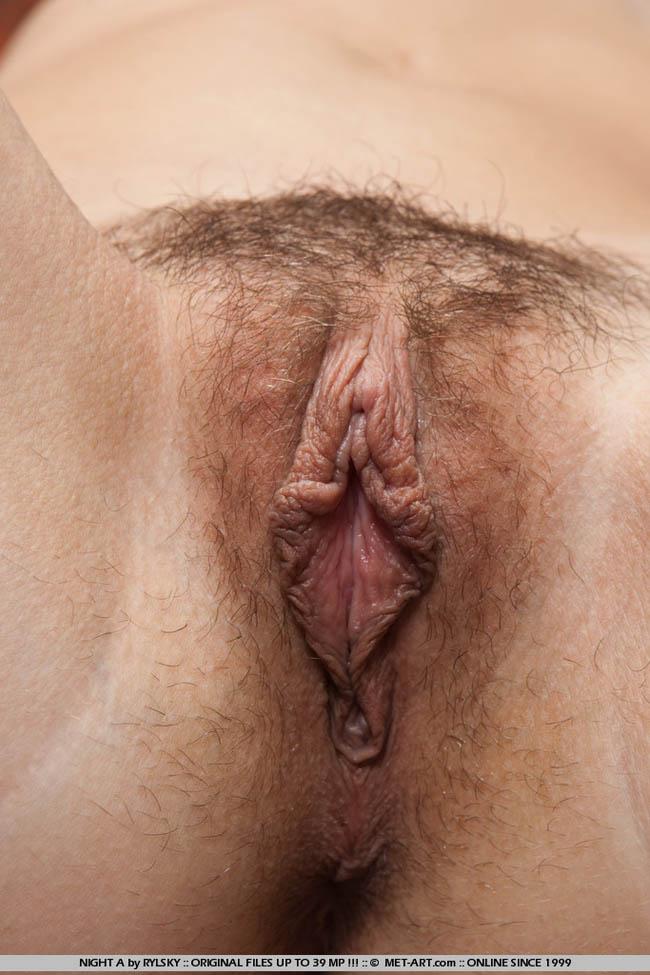 vaginas-chochos-clasificadox  (13)