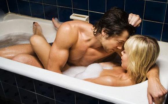 Baño-en-pareja-2