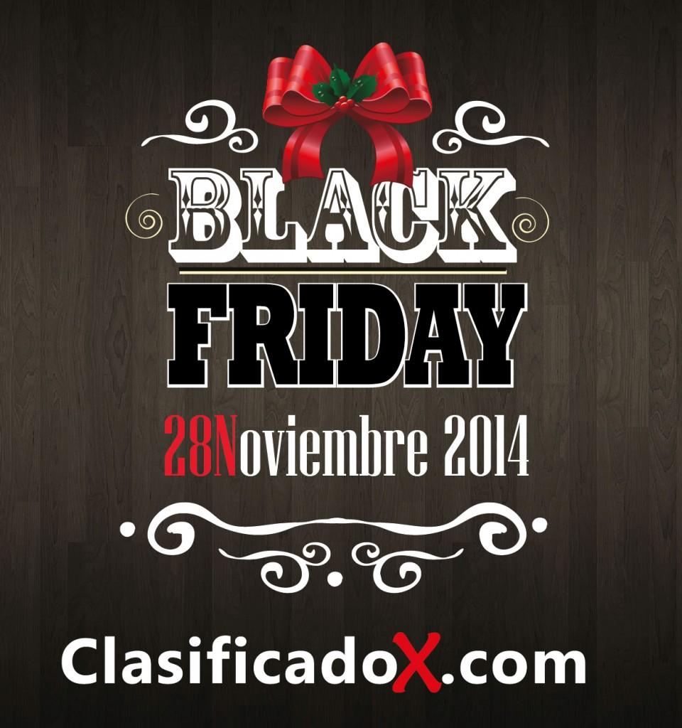 banner-blackfriday-portada