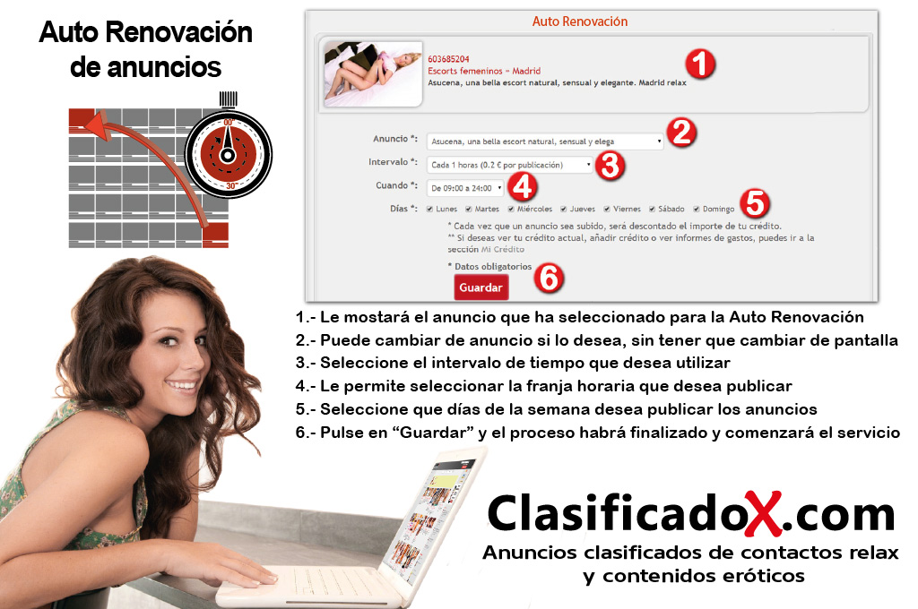diseño-de-subida-automatica-clasificadox