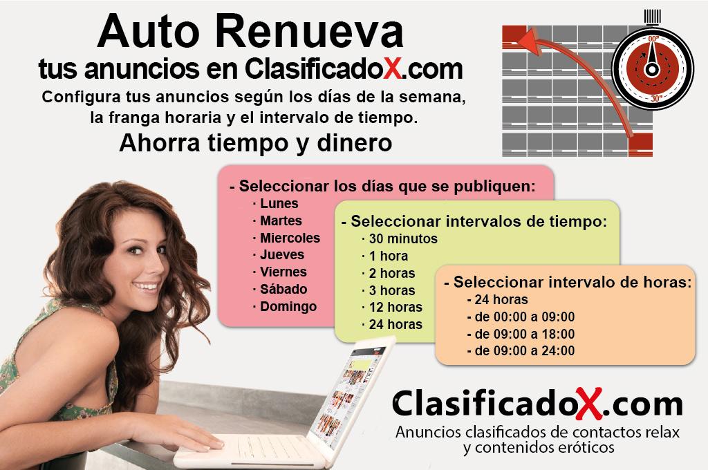 diseño-de-subida-automatica-clasificadox2