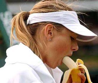 felacion-banana1