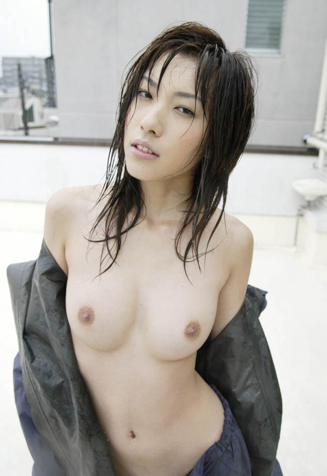 razvratnaja_aziatka_asiatica-sexy-clasificadox- (2)