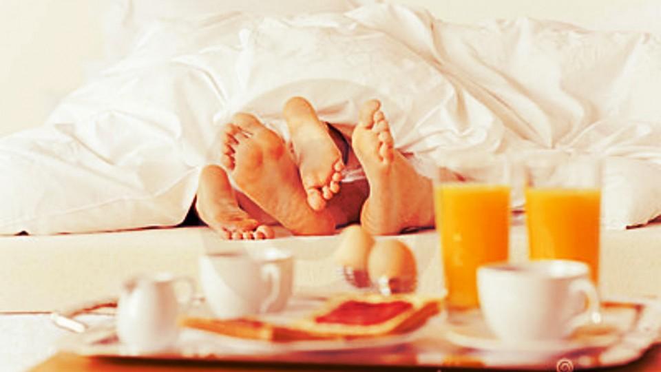 sexo-desayuno