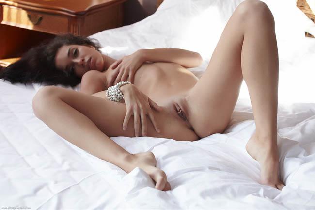 Helen H sexy desnuda clasificadox (12)