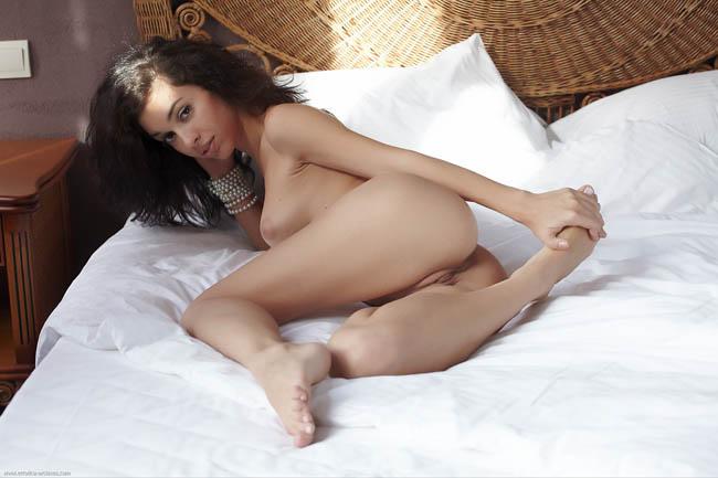 Helen H sexy desnuda clasificadox (7)