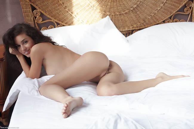 Helen H sexy desnuda clasificadox (8)