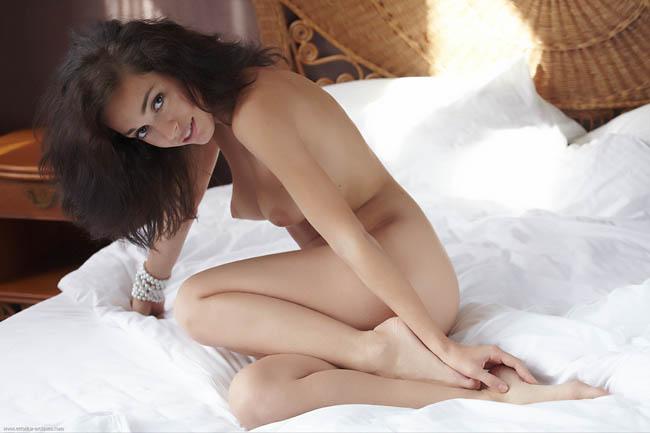 Helen H sexy desnuda clasificadox (9)