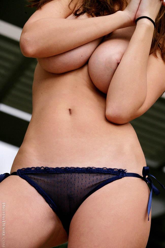 Shay laren - sexy - clasificadox  (21)