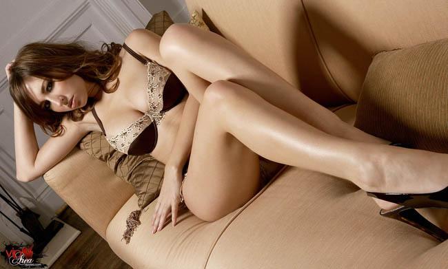 Shay laren - sexy - clasificadox  (37)