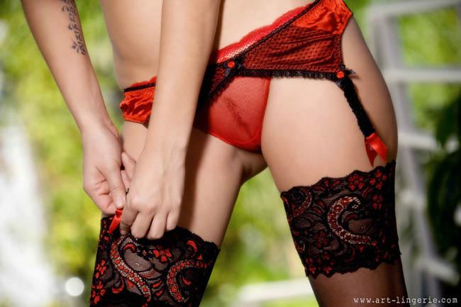 Shay laren - sexy - clasificadox  (50)