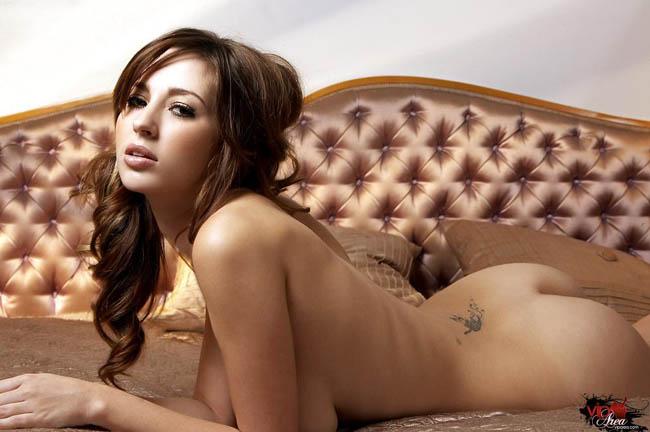 Shay laren - sexy - clasificadox  (66)
