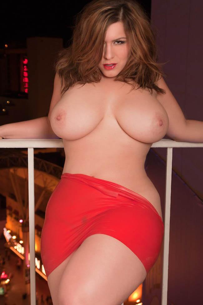 enormes-pechos-chicas-sexys-clasificadox- (38)