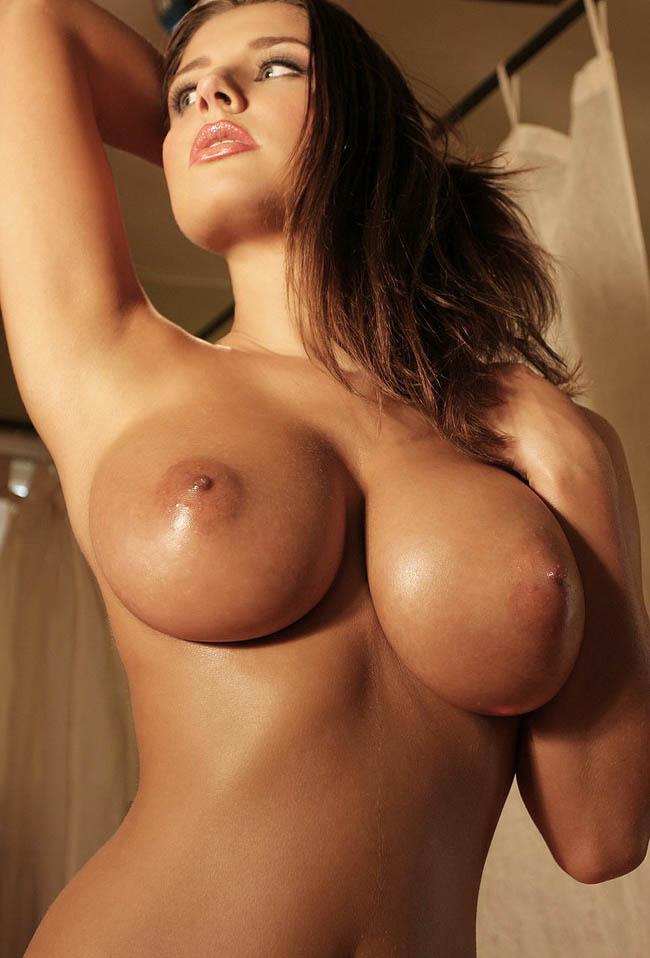 enormes-pechos-chicas-sexys-clasificadox- (4)