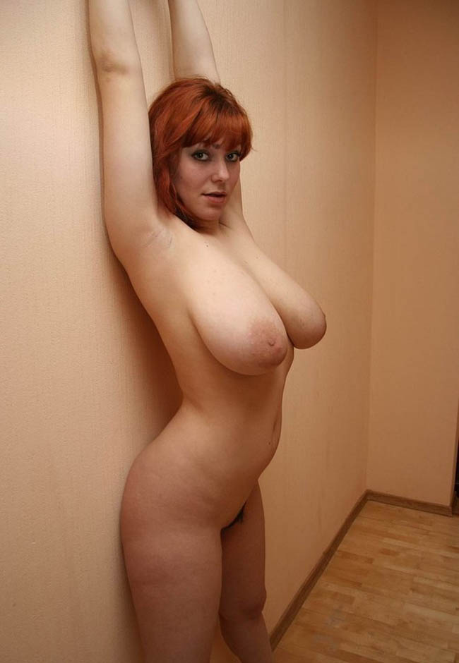 enormes-pechos-chicas-sexys-clasificadox- (6)