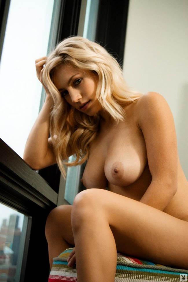 rubia-sexy clasificadox (15)