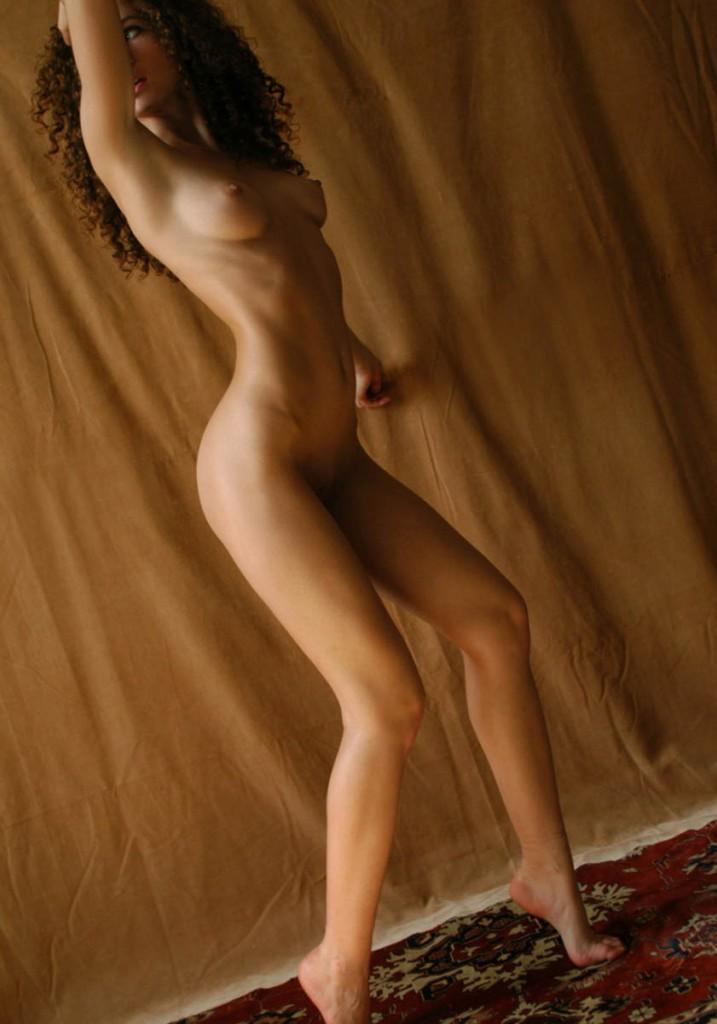 lyuda-locura-desnuda-clasificadox (10)