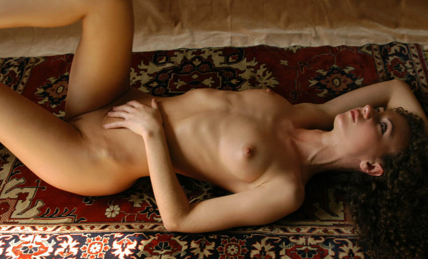 lyuda-locura-desnuda-clasificadox (11)