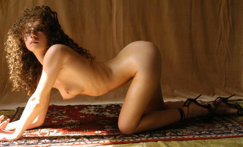 lyuda-locura-desnuda-clasificadox (4)