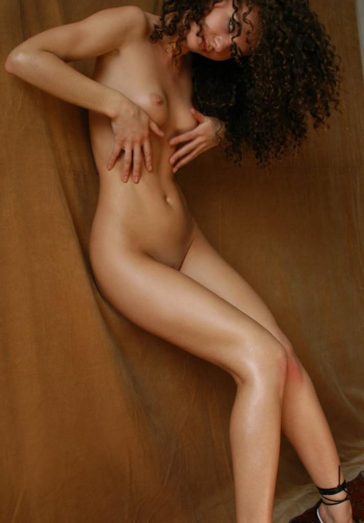lyuda-locura-desnuda-clasificadox (6)