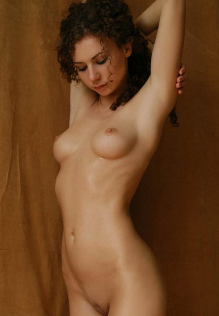 lyuda-locura-desnuda-clasificadox (7)