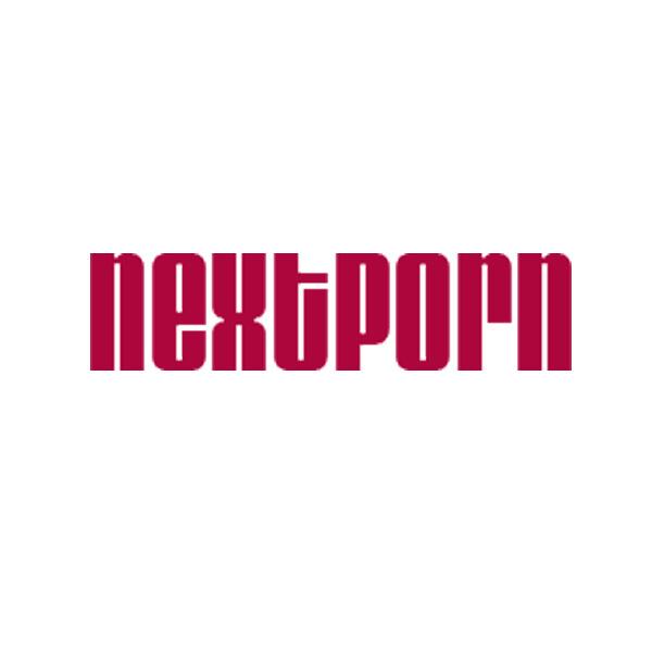 nextporn