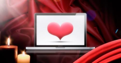 amor-internet-500×261