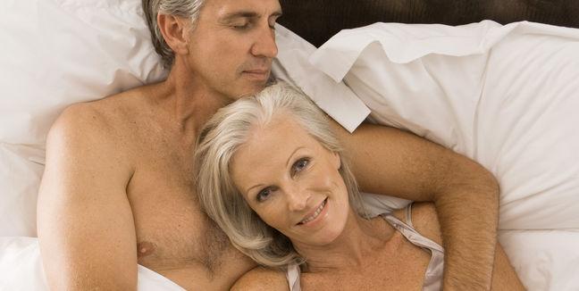 pareja-sexo-maduros-maduro-tercera_edad-getty_MUJIMA20130613_0026_32