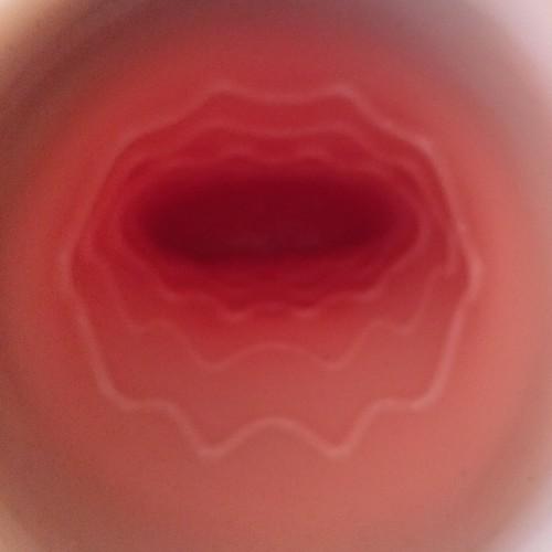 Valoración del simulador de sexo oral para él con vibración