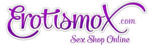 Sex shop online ErotismoX